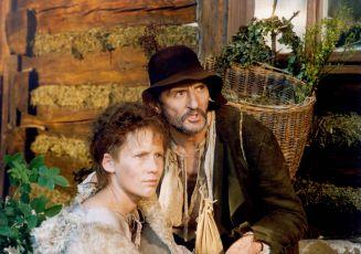 O sirotkovi z Radhoště (1996) [TV film]