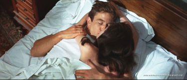 Dva na cestě (1967)