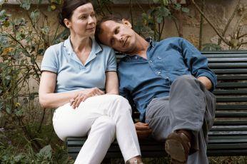 Letní čas (2008)
