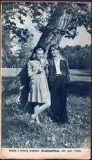 Věra Lukášová (1939)