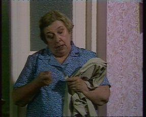 Tichá domácnost (1986) [TV inscenace]