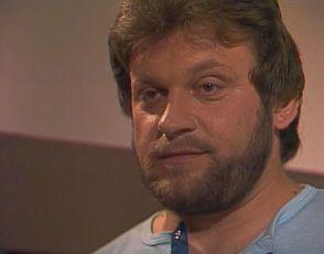 Ladislav Brückner