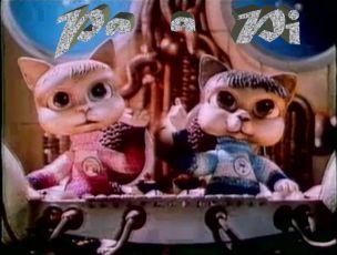 Pa a Pi (1986) [TV seriál]