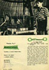 Trio Angelos (1963)
