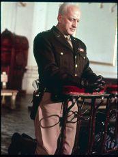 Generál Patton (1970)
