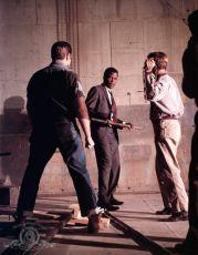 V žáru noci (1967)
