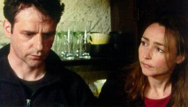 La trilogie - Cavale (2002)