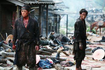 13 zabijáků (2010)