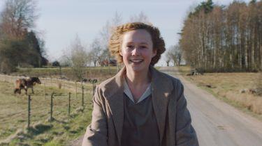 Zrodila se Astrid (2018)