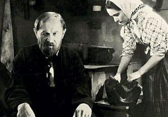 Hlídač č. 47 (1937)