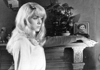 Hnus (1965)