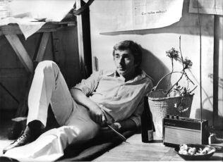 Čtvrtletní bilance (1975)
