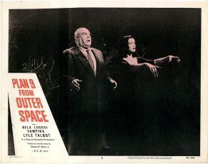 Plán 9 (1958)