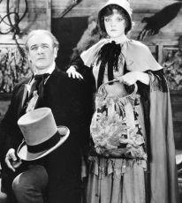 White Renegade (1931)