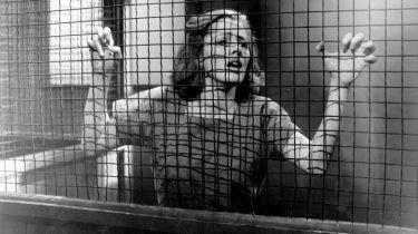 V kleci (1950)