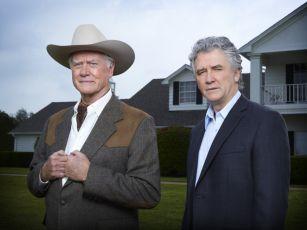 Dallas (2012) [TV seriál]