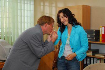 Ranczo (2006) [TV seriál]