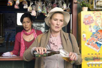 Utta Danella: Když hvězdy padaly (2014) [TV film]