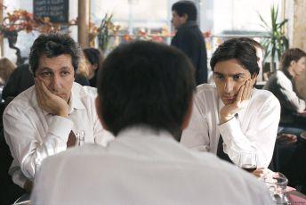 A žili spolu šťastně až na věky (2004)