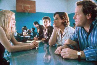 Bílý oleandr (2002)