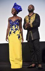 Královna z Katwe (2016)