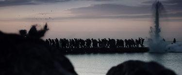 Bitva o Sevastopol (2015)