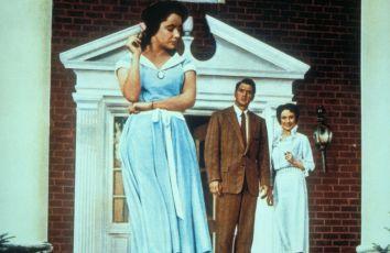 Obr (1956)