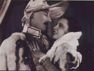 Lelíček ve službách Sherlocka Holmesa (1932)