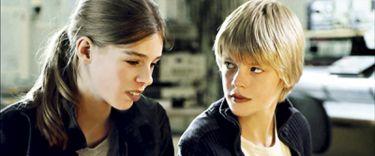 Detektivové (2013)