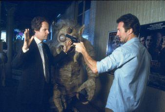 Smrtící triky (1985)