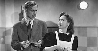 Valčík pro tebe (1943)