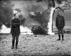 Hanba (1968)