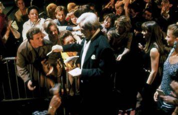 Křídla slávy (1990)