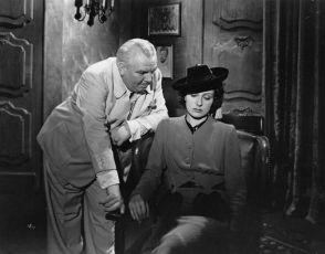 Sláva, já jsem tatínkem (1939)