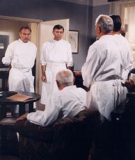 Přísahám a slibuji: Díl první (1990) [TV inscenace]