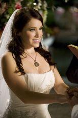 Květinářka (2009) [TV film]