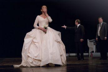 Marie Stuartovna (2011) [TV divadelní představení]