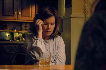 Home (2008)