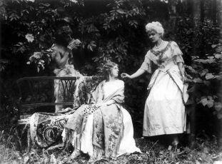 Kozlonoh (1918)