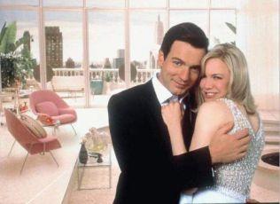 Kašlu na lásku (2003)