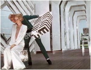 Kamarád (1971)