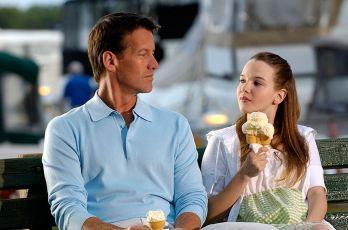 Právo být otcem (2007) [TV film]