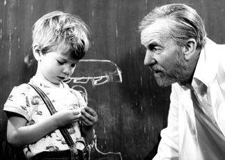 Skalpel, prosím (1985)