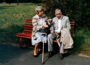 Naděje má hluboké dno (1989) [TV inscenace]