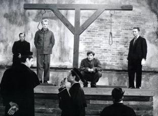 Zločin v šantánu (1968)