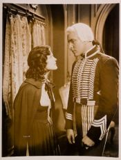 Captain of the Guard (1930)