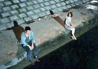 Krokodýl (1996)