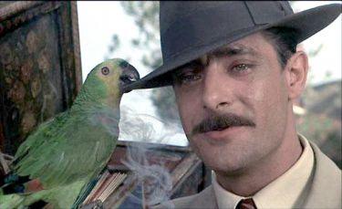 Pasqualino Sedmikráska (1975)