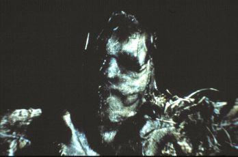 Strašáci (1988)