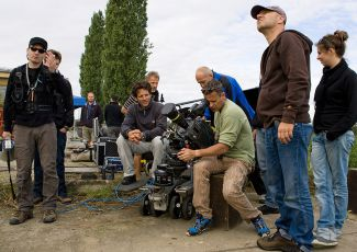 Sanitka 2 (2013) [TV seriál]